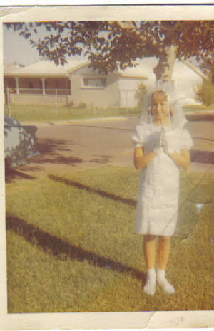 lastscan-firstcommunion.jpg
